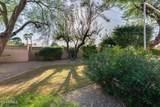14107 Desert Glen Drive - Photo 28