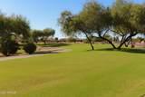 15137 Cactus Ridge Way - Photo 20