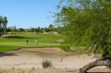 15137 Cactus Ridge Way - Photo 22