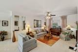 3461 Turnberry Drive - Photo 4