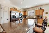 3461 Turnberry Drive - Photo 6