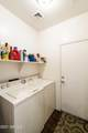 3461 Turnberry Drive - Photo 8