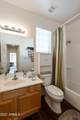 3461 Turnberry Drive - Photo 9