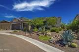 4365 Copperhead Drive - Photo 39
