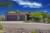 4365 Copperhead Drive - Photo 40