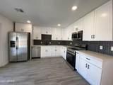 3408 Ocotillo Road - Photo 2