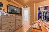 4220 74TH Drive - Photo 11