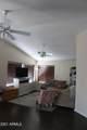 7515 Laguna Azul Avenue - Photo 13