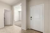 28342 Chalcocite Street - Photo 22
