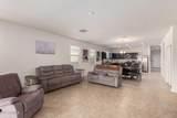 28342 Chalcocite Street - Photo 8
