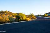 18582 Porter Drive - Photo 1
