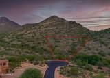 10725 Pinnacle Peak Road - Photo 1