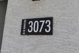 3073 Lainey Lane - Photo 4