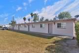 5632 Montezuma Street - Photo 1
