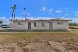 5646 Montezuma Street - Photo 12