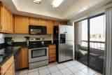 9460 92ND Street - Photo 3