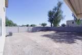 7353 Rancho Drive - Photo 15