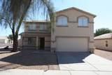7353 Rancho Drive - Photo 26