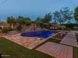 13306 Via Caballo Blanco - Photo 75