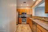 6609 Laurel Avenue - Photo 10