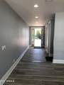 3940 Mulberry Drive - Photo 11