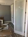 3940 Mulberry Drive - Photo 14