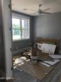 3940 Mulberry Drive - Photo 15