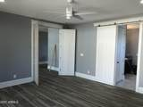 3940 Mulberry Drive - Photo 17