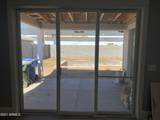 3940 Mulberry Drive - Photo 19