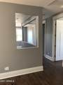 3940 Mulberry Drive - Photo 27