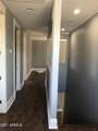 3940 Mulberry Drive - Photo 28