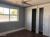 3940 Mulberry Drive - Photo 33