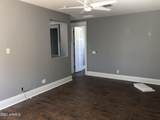 3940 Mulberry Drive - Photo 35