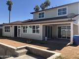 3940 Mulberry Drive - Photo 44