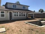 3940 Mulberry Drive - Photo 45