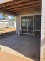 3940 Mulberry Drive - Photo 46