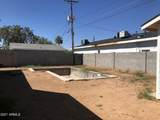 3940 Mulberry Drive - Photo 47