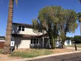 3940 Mulberry Drive - Photo 54