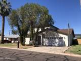 3940 Mulberry Drive - Photo 55