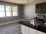3940 Mulberry Drive - Photo 8