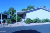 11596 Sierra Dawn Boulevard - Photo 10