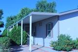 11596 Sierra Dawn Boulevard - Photo 11