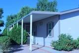 11596 Sierra Dawn Boulevard - Photo 12