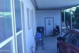 11596 Sierra Dawn Boulevard - Photo 14
