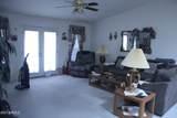 11596 Sierra Dawn Boulevard - Photo 2