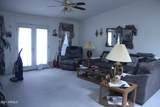 11596 Sierra Dawn Boulevard - Photo 24