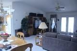 11596 Sierra Dawn Boulevard - Photo 43