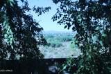 11596 Sierra Dawn Boulevard - Photo 5