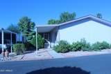 11596 Sierra Dawn Boulevard - Photo 9