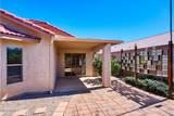 1142 San Jacinto Drive - Photo 25